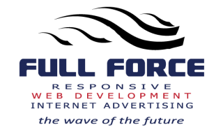 Full Force Web Development